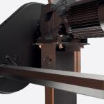 Siemens Standard Asynchronous Motor